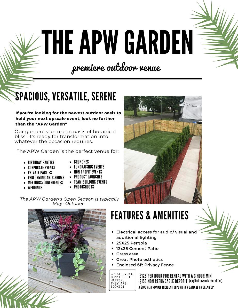 APW Garden - Website Graphic.png
