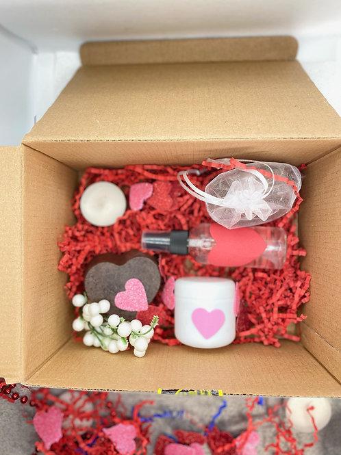 Valentine Love Bundle