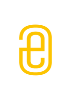 Logo-2-für-Web_NEU_2021.png