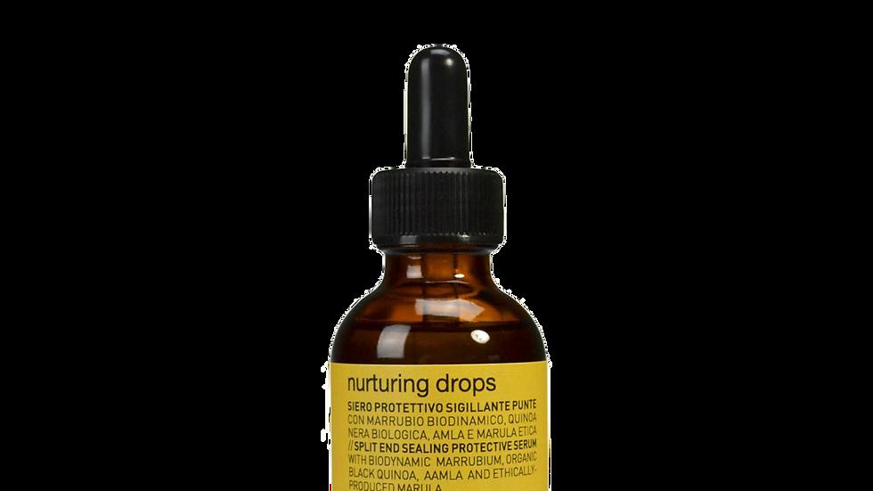 nurturing drops