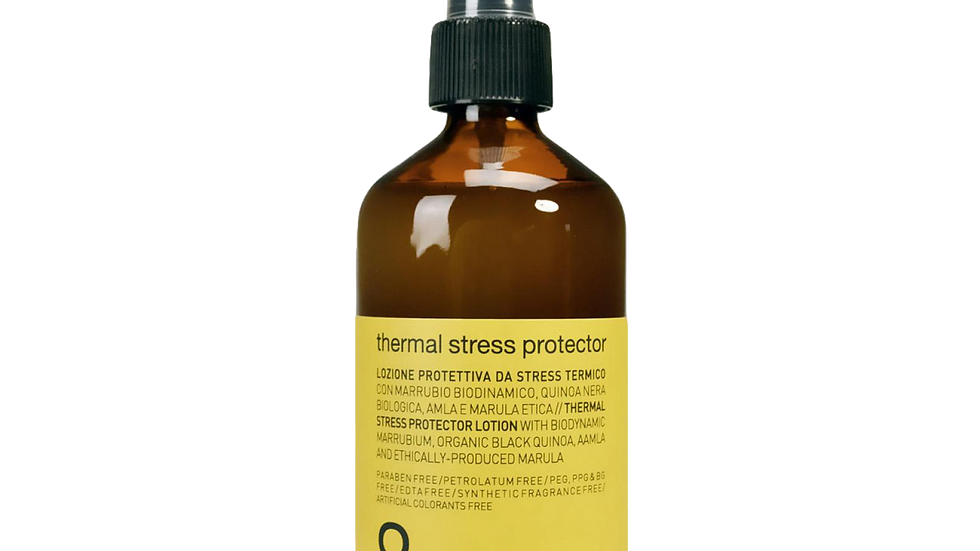 thermal stress protector