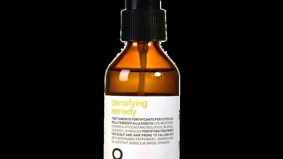 densifying remedy