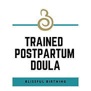 Trained Postpartum Doula.png