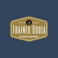 BB TN Trained Doula.jpg