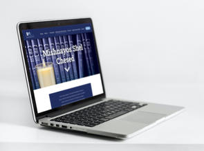 Website Hero Image