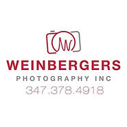 Weinbergers Photography