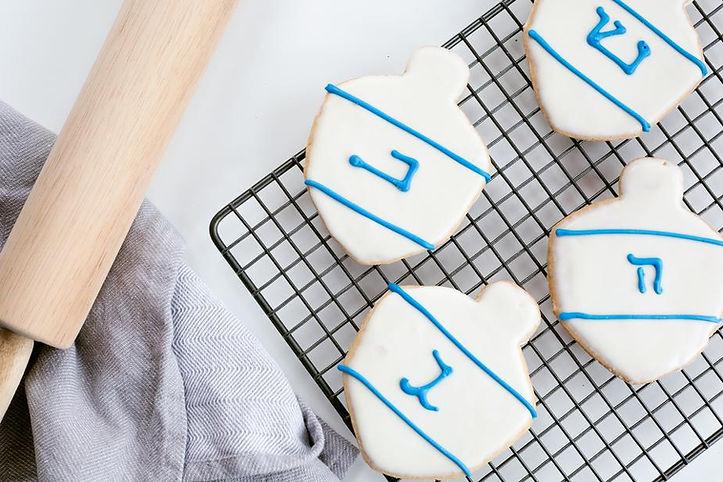 baking-for-hanukkah.jpg