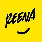 Reena Abady