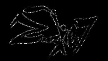 Nouveau le logo Zazie7