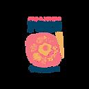 Poku Logo_nobkgr.png