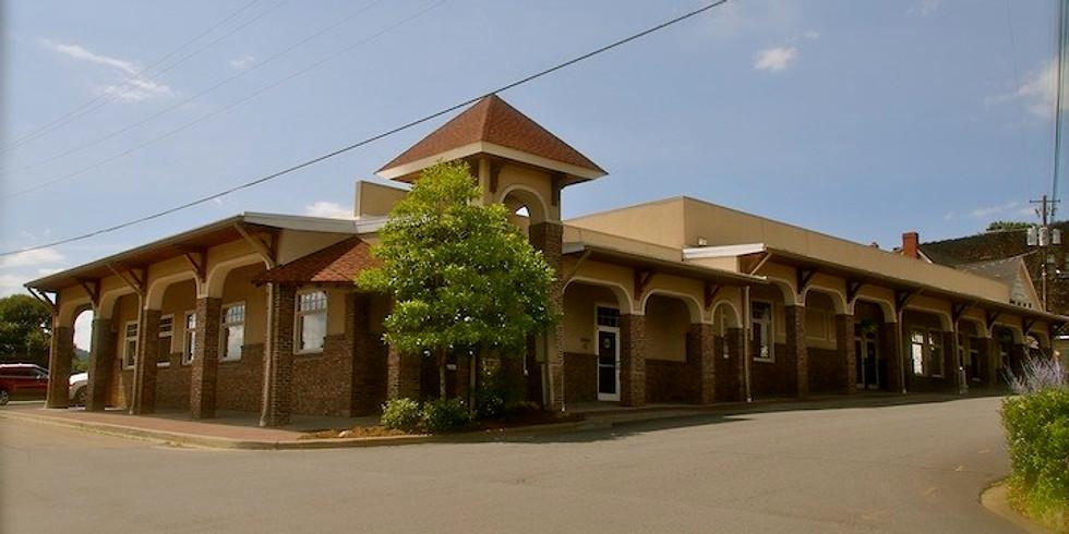 Burnsville Town Center