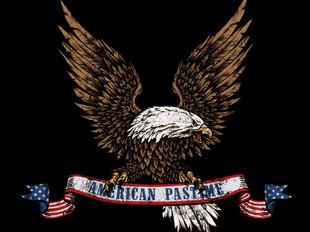 SP-19-349_AMERICAN-PASTIME_ARTWORK.jpg