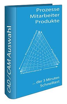 Buch Prozessdreieck