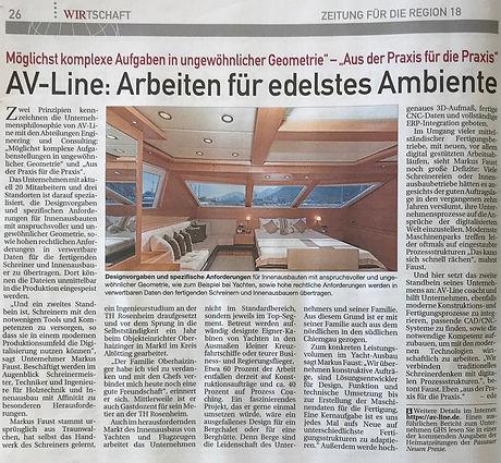Zeitungsartikel Wir Magazin.jpg