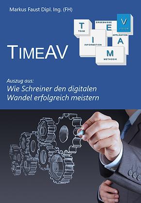 Kostenloses E-Book: TimeAV