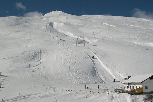 skigebiet_avers_391765.jpg