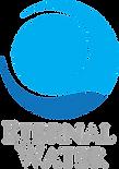 Eternal-Water-logo-simple-main_cropped.p