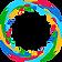 consciouscoalition_logocircle.png