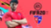 fifa-20.png