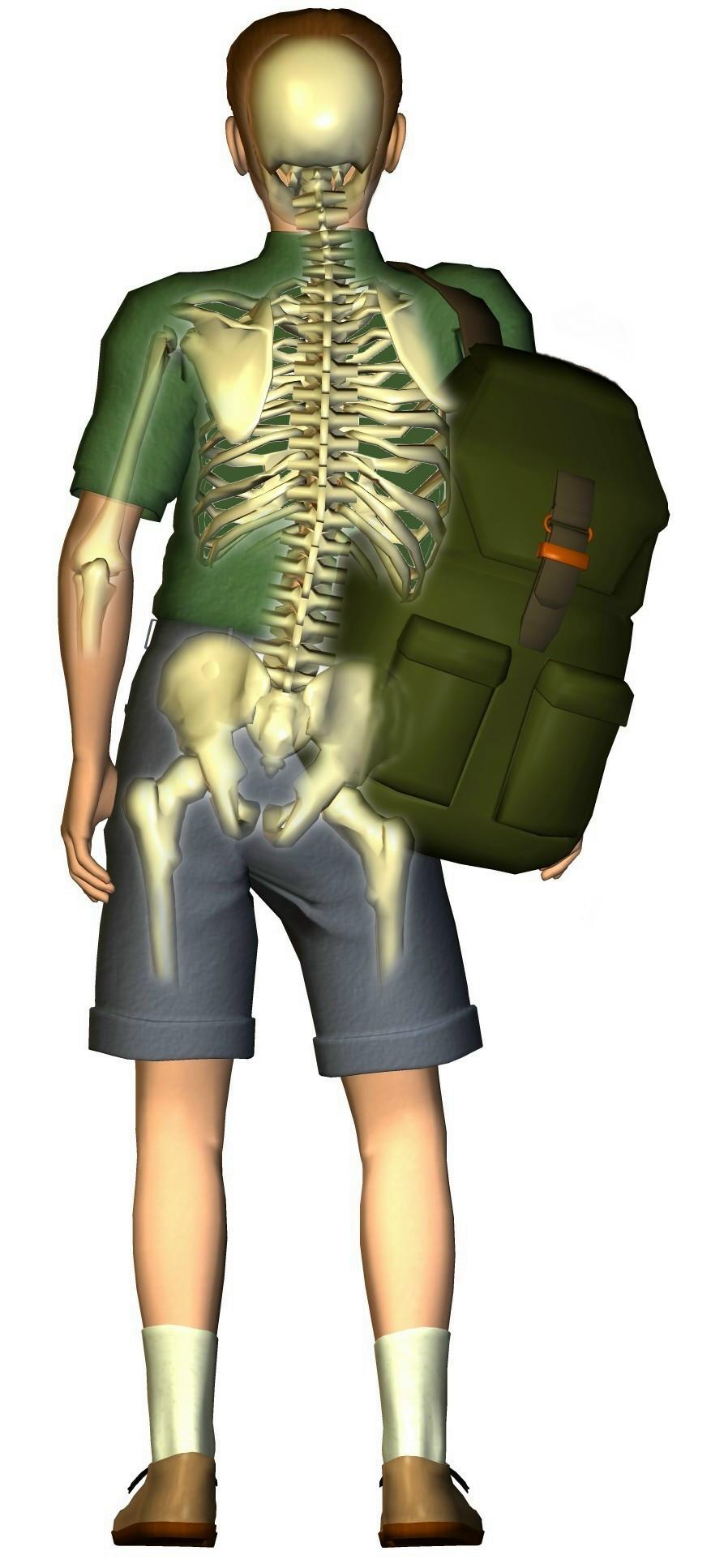 back pack one shoulder.jpg