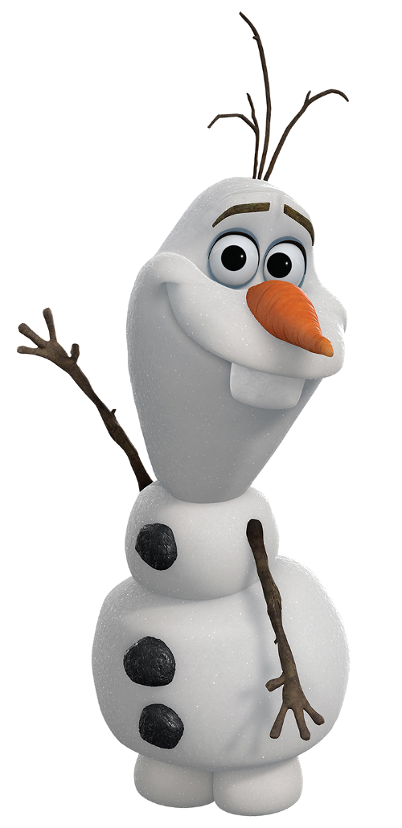 Adam Kay Chiropractor Radlett. Olaf