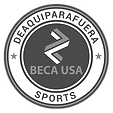sello-BECA-USA300x300BN.png