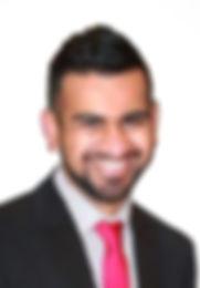 Adam Kay Chiropractor Borehamwood