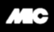logo mic blanco.png