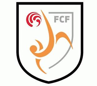 logo%20fcf_edited.jpg