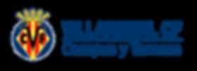 logo-campus-y-torneos.png