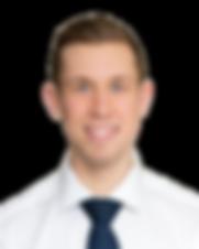 Adam Kay Chiropractor Borehamwoodd