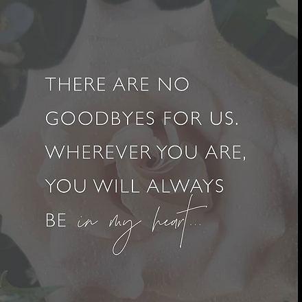 Funeral quote.png
