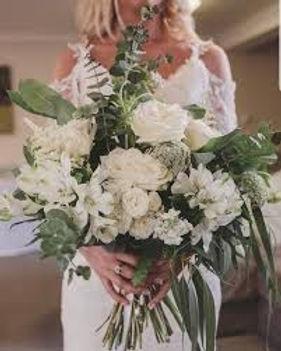 lucy bouquet hazel gap 2.jpg