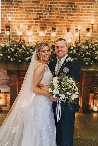 BRIDE AND GROOM HAZEL GAP.jpg