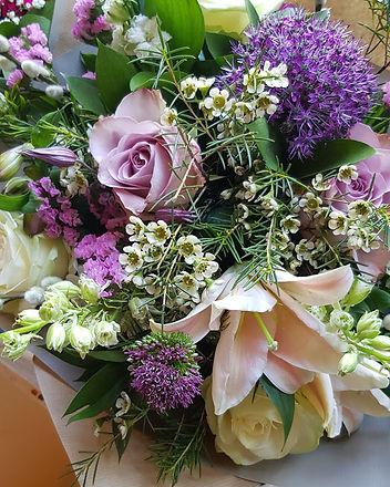 wild bouquet lilacs.jpg