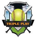 Triple Play.jpg
