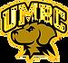 UMBCretrievers_LOGO-removebg-preview.png