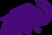 Mammoth-purple-stomp-360px.png