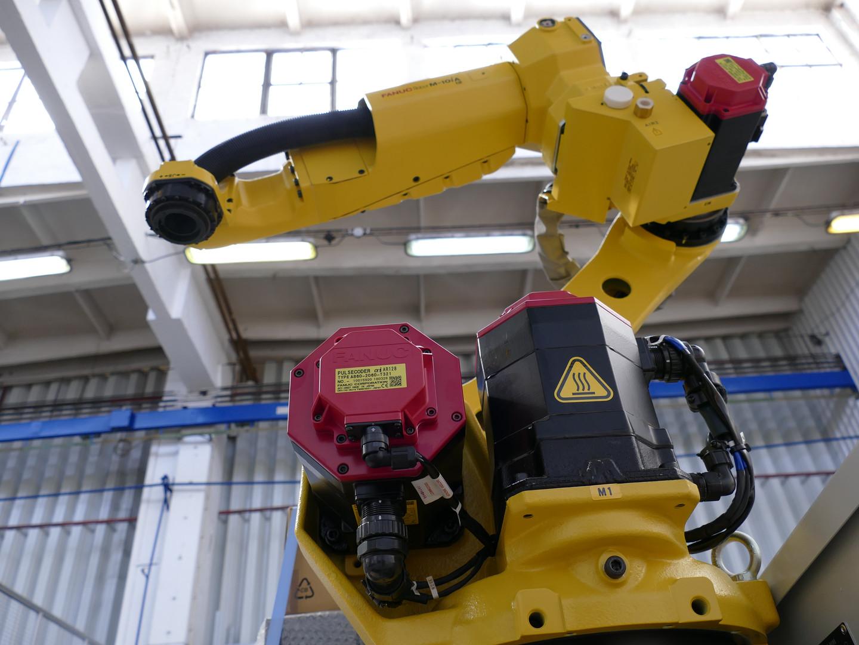 Fanuc robotkar.JPG