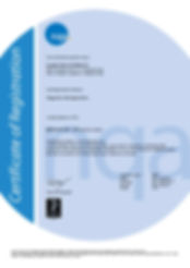 MSZ EN ISO 9001:2015