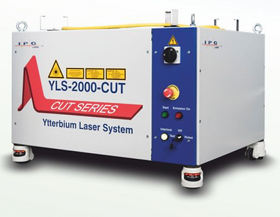 PTL 4001 lemezvágó lézervágó berendezés lemezvágás lézervágás fiber lézer lézerforrás forrás