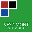 vm-group_Z.png