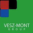 vm-group_Z.png