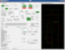 CNC vezérlés szoftver.PNG