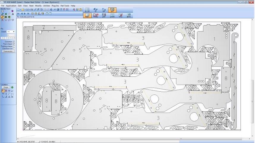 CAM rendszer szoftver1.PNG
