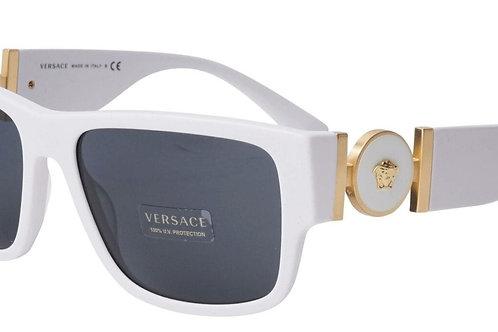 VERSACE - VE4369 401/87 140 3N