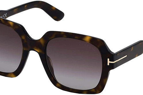 TOM FORD - TF0660 01C 53