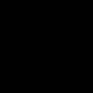 fendi-seeklogo-01.png