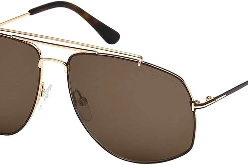 TOM FORD - TF496 28J 59