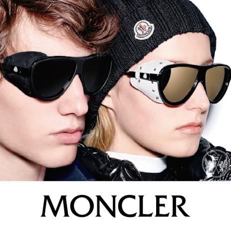 moncler.jpg